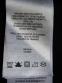 Кофта COLUMBIA Jet Stream II Softshell Jacket  (размер L(реально XL)) - 10