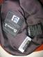 Штаны HALTI  DrymaxX pants lady (размер 38/M) - 14