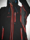 Куртка MAMMUT ultimate westgrat jacket lady (размер S) - 4