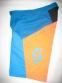 Велошорты SCOTT trail 20 LSfit shorts (размер M) - 3