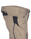 Шорты ENGELBERT STRAUSS e.s.vision shorts (размер 52) - 4