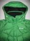 Куртка ORAGE ski down jacket lady (размер M) - 2