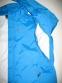 Куртка MARMOT PreCip Jacket (размер L) - 9