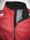 Куртка MOUNTAIN HARDWEAR windstopper jacket lady (размер S) - 2