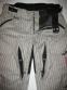 Шорты PLATZANGST mtb DH shorts (размер M) - 6