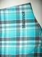 Рубашка MARMOT Nadine SS lady (размер M) - 7