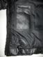 Куртка ODLO cocoon jacket lady  (размер XS/реально S/M) - 7