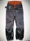 Штаны HALTI  DrymaxX pants lady (размер 38/M) - 11