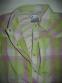 Рубашка COLUMBIA titanium shirt lady (размер XS/S) - 3