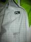 Куртка KJUS bryce jacket (размер 54/XL) - 10