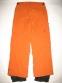 Штаны HALTI  DrymaxX pants lady (размер 38/M) - 1