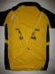 Футболка DESCENTE ecoliers (размер S) - 3