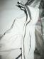 Куртка DIDRIKSONS microtech Jacket (размер M) - 9