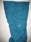 Штаны 686 snowboard pants lady (размер S) - 6