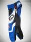 Штаны IXS DH pants (размер US34EU52-ML) - 4