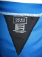 Веломайка GORE bike jersey (размер S) - 4