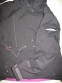 Куртка SCOTT lady (размер M) - 6