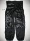 Штаны EA7 emporio armani ski pants lady  (размер XL/L) - 12