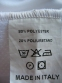 Жилет PROLOG phoenix mecano vest (размер S) - 5