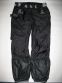Штаны HALTI olympic pants (размер L) - 15