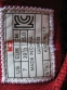 Кроссовки K2 Piton GTX lady (размер US 7/EU39 (на стопу 250mm)) - 12