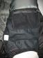 Куртка MONTURA down jacket (размер XL) - 9