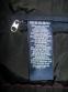 Куртка GANT   Beecher Down Parka  (размер XXL) - 12