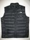 Жилет THE NORTH FACE Aconcagua Down Vest (размер XXL) - 2