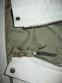 Куртка DIDRIKSONS microtech Jacket (размер M) - 8