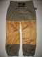 Штаны 686 Mannual Scull  pants  (размер XL) - 14
