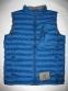 Жилет BURTON ak bk down vest  (размер L) - 5