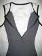 Веломайка SUGOI sleeveless triatlon jersey lady (размер L) - 4