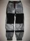 Штаны BONFIRE   kinetic t10 pants  (размер S) - 14