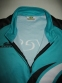 Футболка GSG vesto bike jersey (размер M/S) - 3