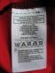 Футболка ADIDAS climalite compression jersey kids (размер на рост +-155 см) - 4