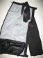 Штаны MAMMUT  waterproof  DRYtech pants (размер S) - 3