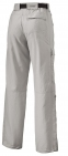 Штаны SCHOFFEL Outdoor Pants lady  (размер 34-S) - 1