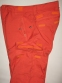 Штаны QUICKSILVER porter pants (размер L) - 12