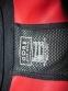 Футболка GORE Bike Wear Alp-X 3. 0 Jersey (размер L) - 7