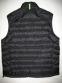 Жилет RLX (Polo Ralph Lauren) Explorer Down Vest  (размер XL) - 2