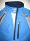 Куртка BJORN DAEHLIE by ODLO anorak lady (размер S) - 2