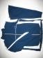 Куртка CONCURVE windstopper unisex (размер 38жен. -M, муж. -S) - 5