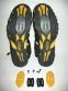 Велотуфли KEEN pedal commuter shoes (размер UK8,5/US9,5/EU42,5(на стопу до 275 mm)) - 7