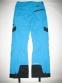 Штаны SPYDER ski pants lady (размер S) - 1