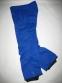 Штаны  SALOMON climapro 10/10 pants lady  (размер S) - 9