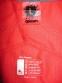 Веломайка QLOOM Armadale jersey (размер L) - 6