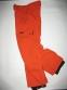 Штаны BELOWZERO   10/10 pants  (размер M), - 6