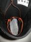 Ботинки NITRO select tls  (размер US 7, 5/UK6, 5/EU39+1/3  (250-255mm)) - 14
