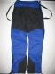 Штаны MONTANE mountain pants (размер M/L) - 2