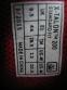 Кроссовки INOV-8 X-talon 200 (размер USm 10, 5/USw 12/UK9, 5/EU44(на стопу 285mm)) - 14